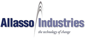 Allasso Industries